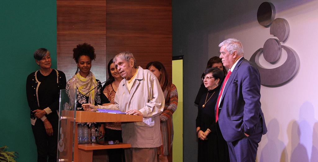 4° Concurso Nacional de Poesía Joven Rafael Cadenas