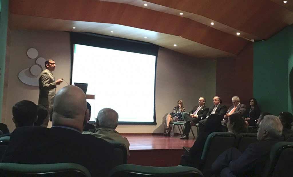 Banesco Asamblea de Accionista Ciudad Banesco Informes Financieros