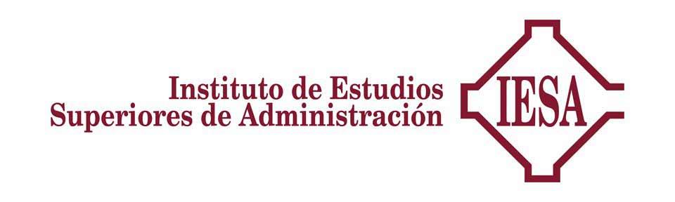 Banesco aportará Bs.14,22 millones para plan de becas para estudiantes del IESA