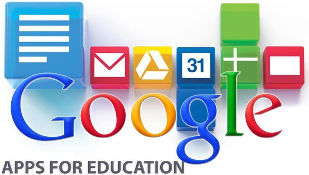 El IESA implementará Google Apps for Education