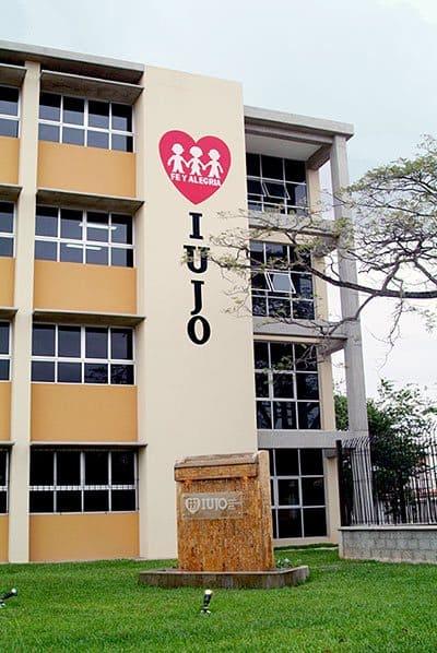 Inversión social de Banesco ascendió a Bs. 116,10 millones en el primer semestre