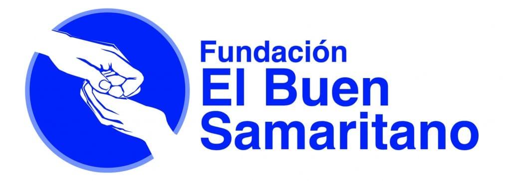 Banesco apoya la venta de la rifa solidaria El Buen Samaritano