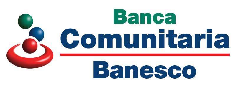 93% de los clientes de Banca Comunitaria Banesco afirma que el acceso al crédito ha mejorado su calidad de vida