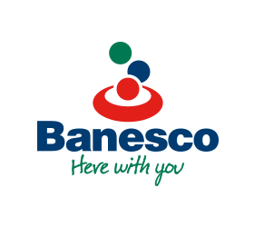 Banesco Here with you