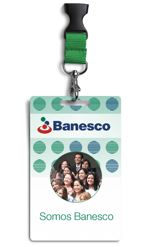 thumbnail-Somos Banesco