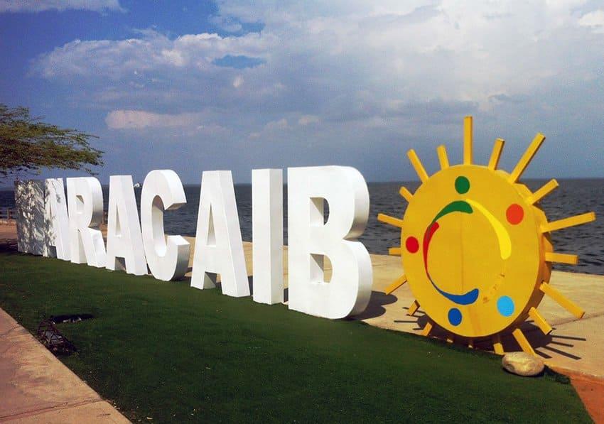 Cinco proyectos serán financiados con el presupuesto participativo 2015 de Banesco en Maracaibo
