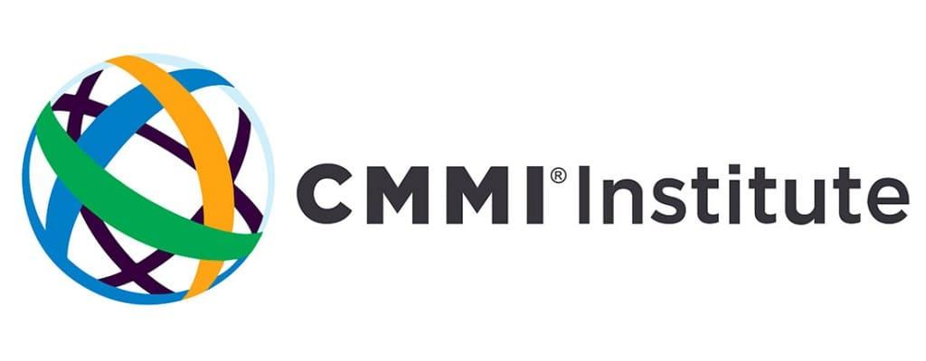 Banesco certificado por el CMMI