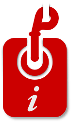 Etiqueta de las Tarifas Banesco