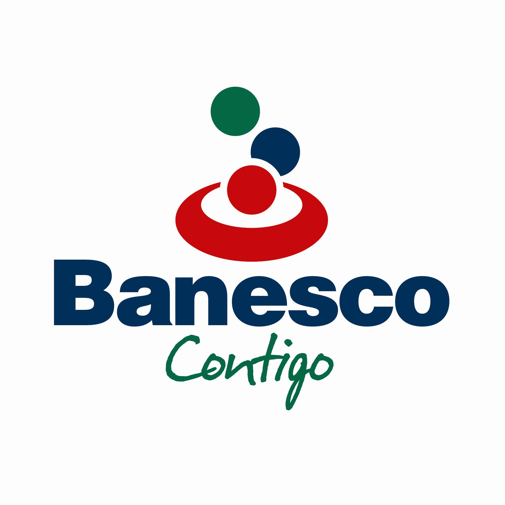 Banesco Informa