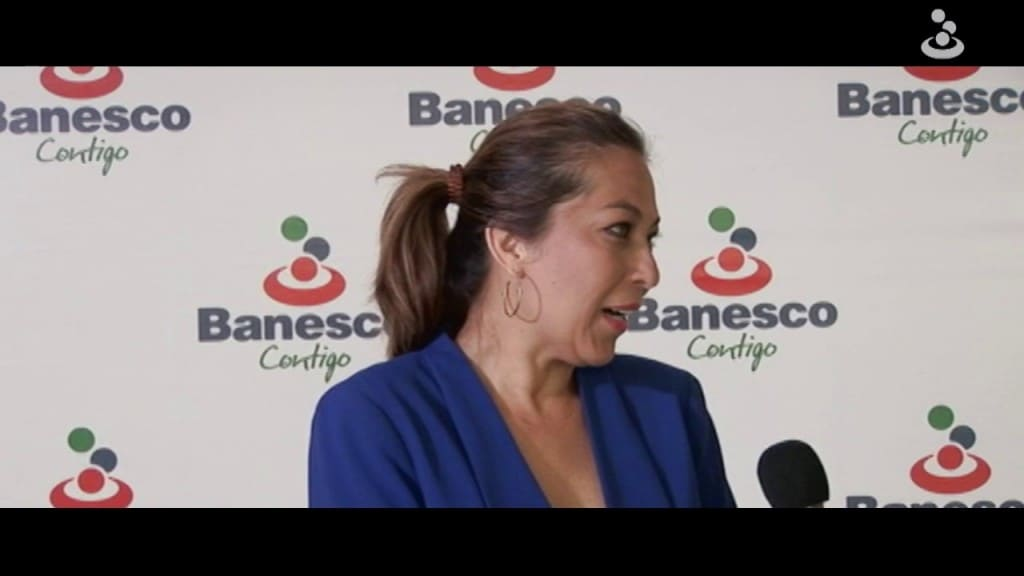 Neideymar Lozada acumuló cupones electrónicos y ganó
