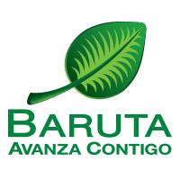 Logo Alcadía de Baruta