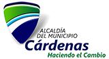 Alcaldía del Municipio Cárdenas