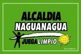 Alcadía de Naguanagua
