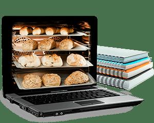 Programa Virtual de Formación de Microempresarios